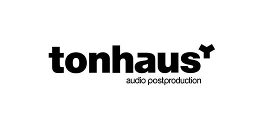 210519-Tonhaus_Logo_AlphaBlackWaage