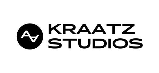 210526-Kraatz_Logo