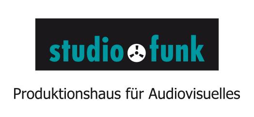 210526-Studio-Funk_Logo