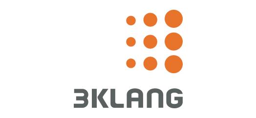 3Klang_Logo_Original_ohne_RGB