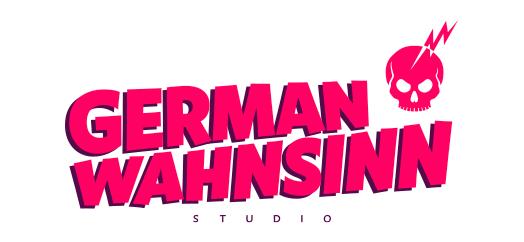 German-Wahnsinn-Logo_v3_normal_Schatten_1