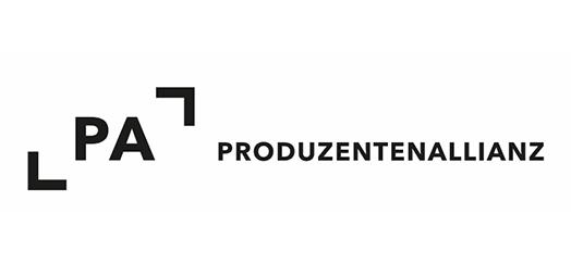 Produzentenallianz