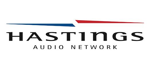 hastings-logo
