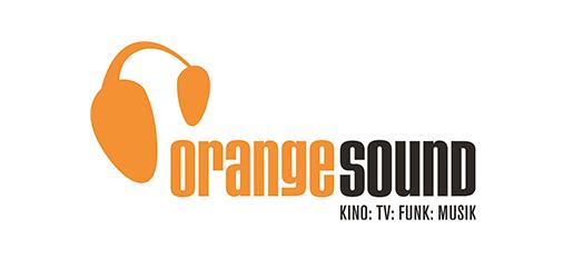 orange-sound3