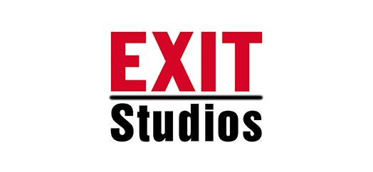 210603-EXIT Logo2