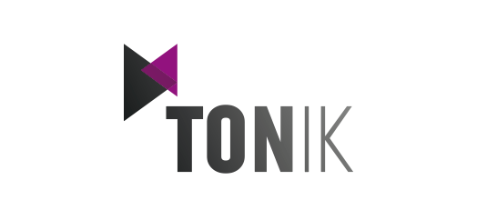 210609-Tonik-Logo