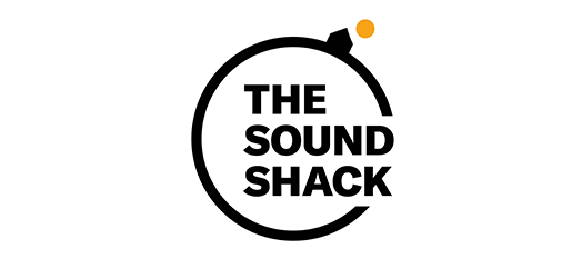 210614-The-Shack