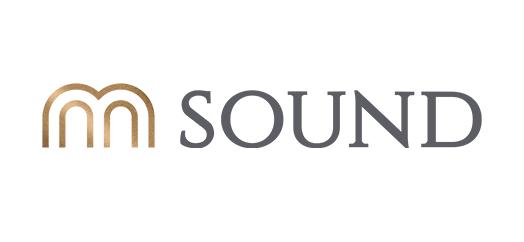 210618-M-Sound