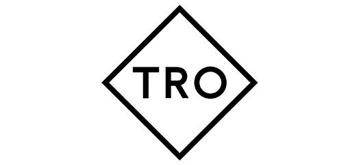 210618-TRO