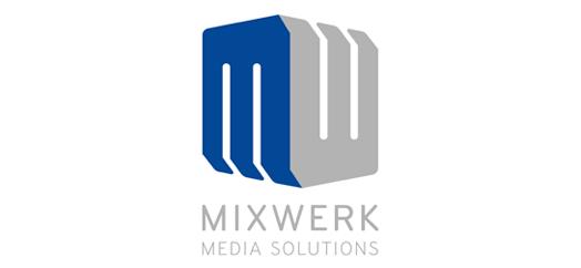 210618-mixwerk