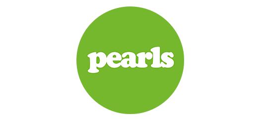 210618-pearls2