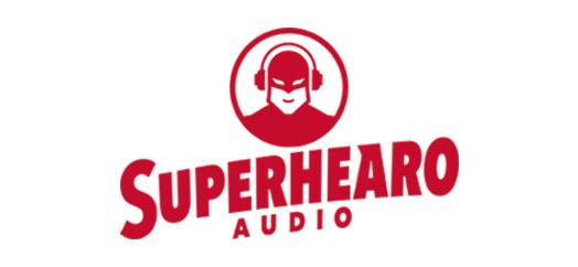210618-superhearo3