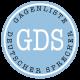 210523-gds-logo-klein4