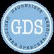 210529-gds-logo-sehr-klein4
